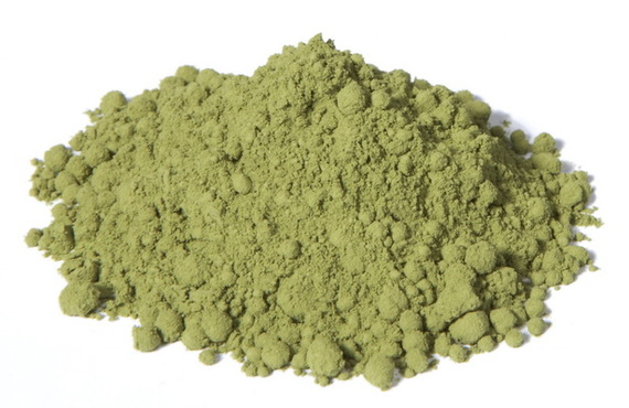 JAPAN COOKING MATCHA - 40 g