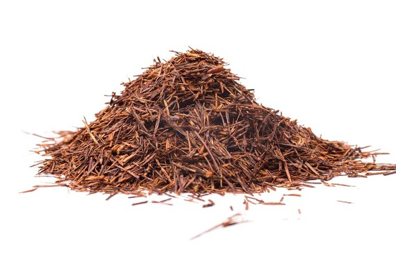 ROOIBOS EXTRA LONG CUT PREMIUM