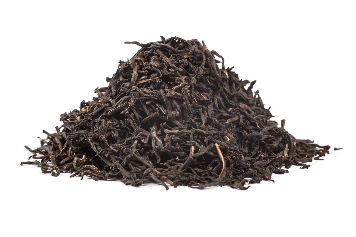 Levně ASSAM TGFOPI MARGERITA - černý čaj, 100g