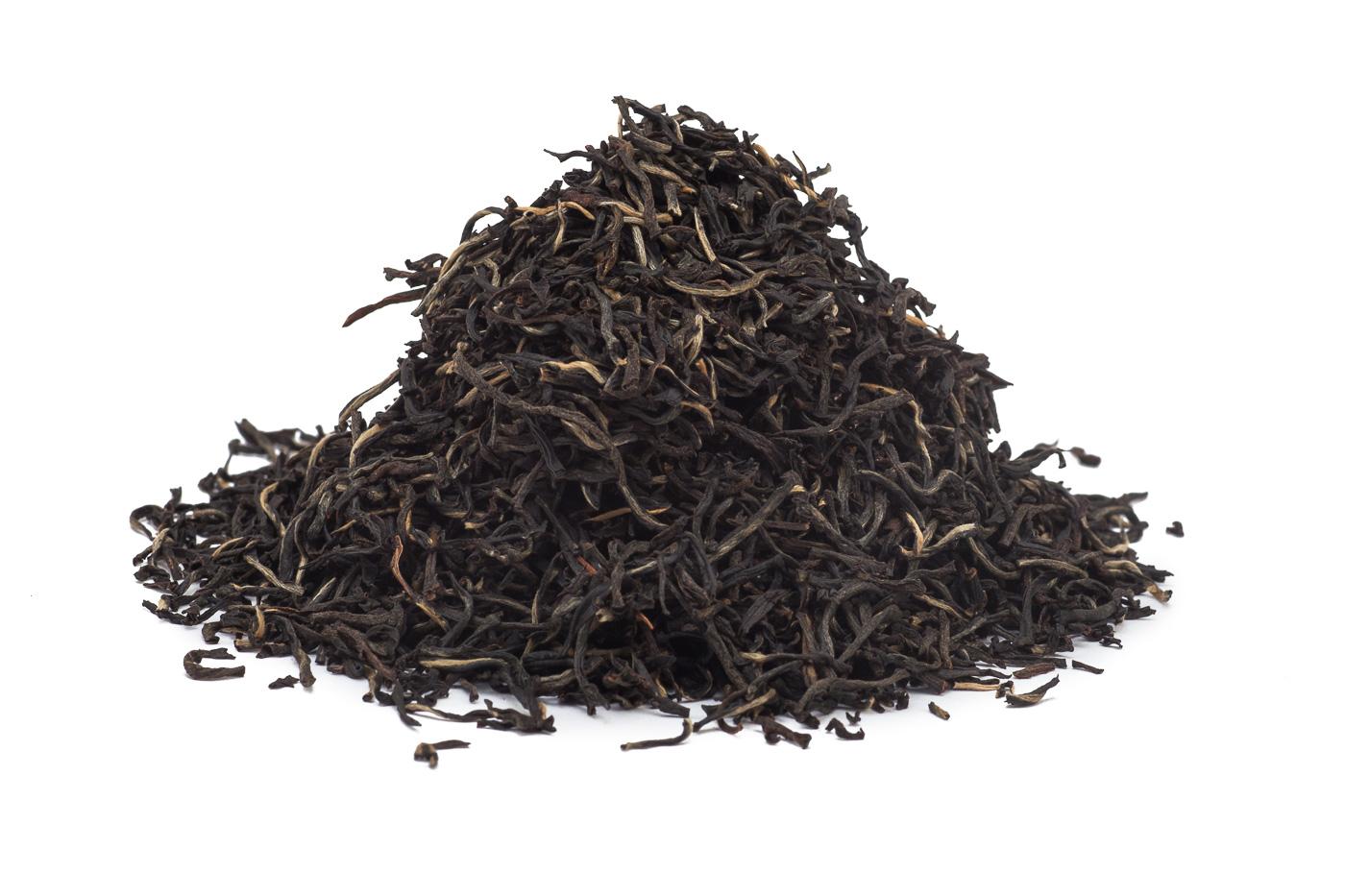 Levně CEYLON FBOPFEXSP NEW VITHANAKANDE - černý čaj, 50g