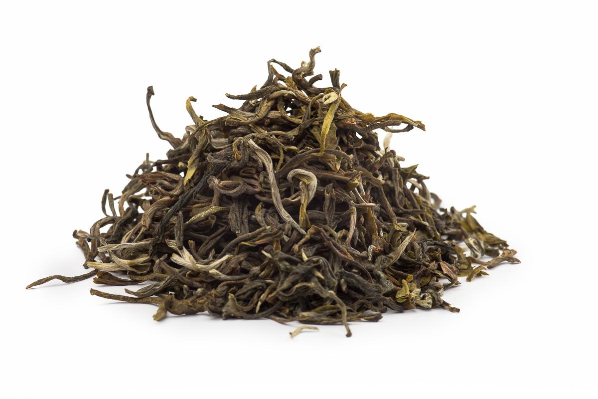 Levně CHINA WHITE HAIR - zelený čaj, 250g