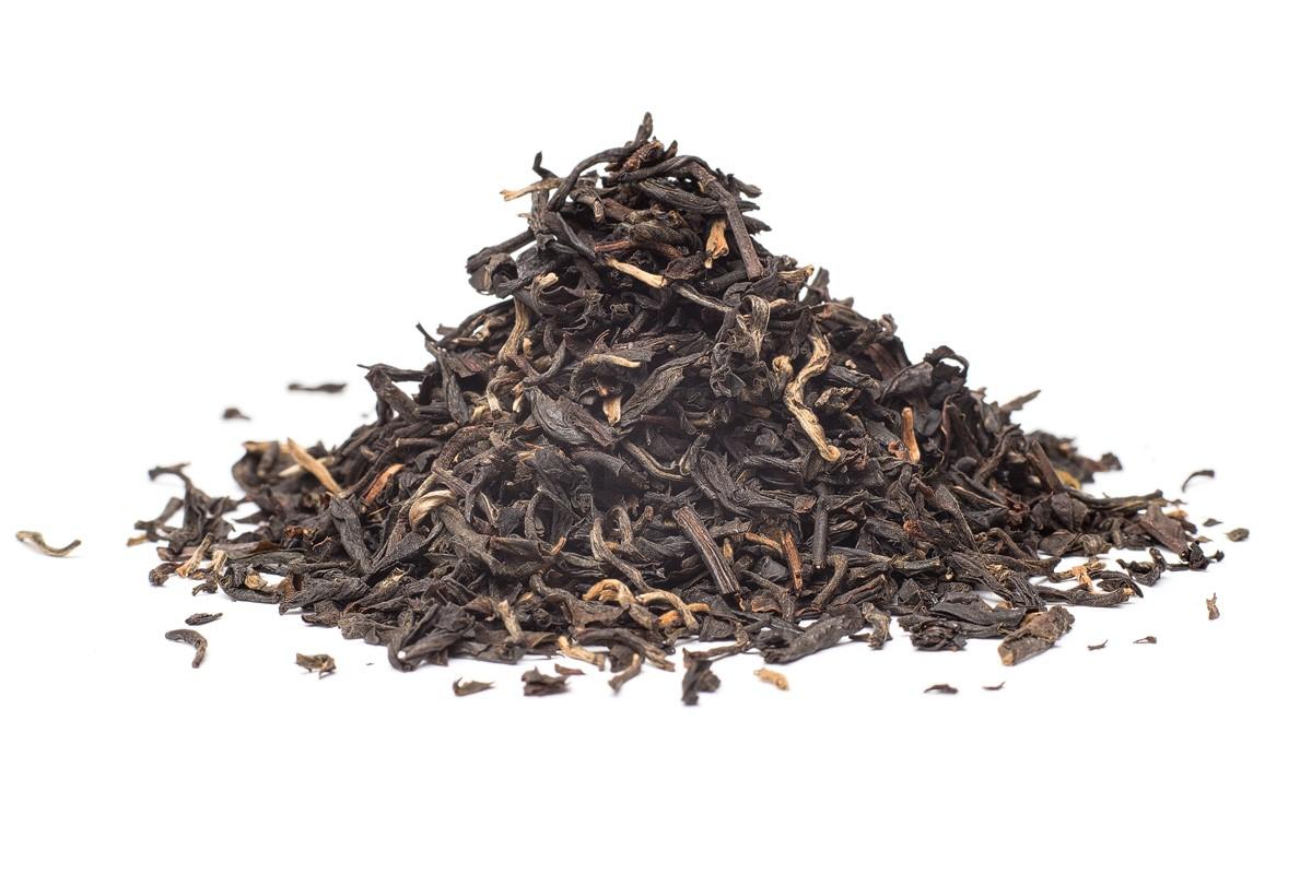 Levně CHINA YUNNAN FOP - černý čaj, 500g