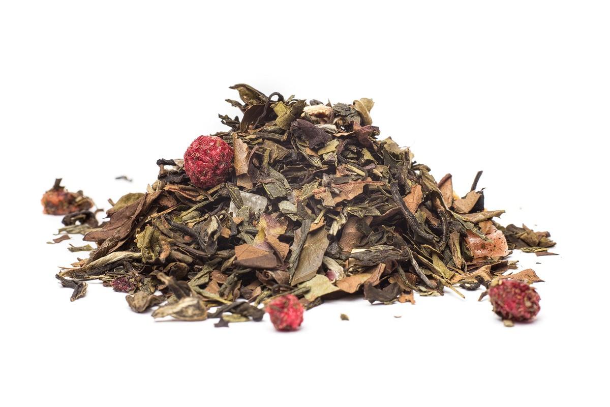 Levně CHRÁM BOHŮ - bílý čaj, 500g
