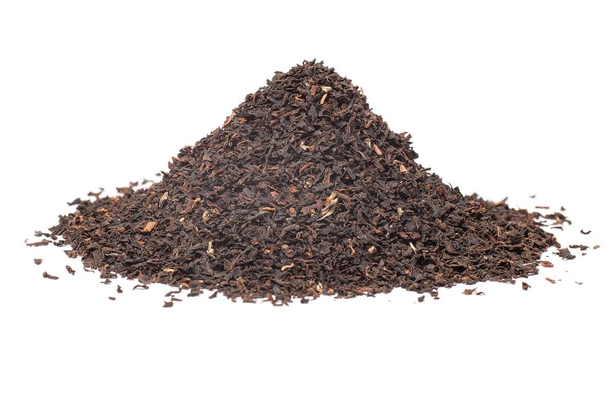Levně ENGLISH BREAKFAST - černý čaj, 100g
