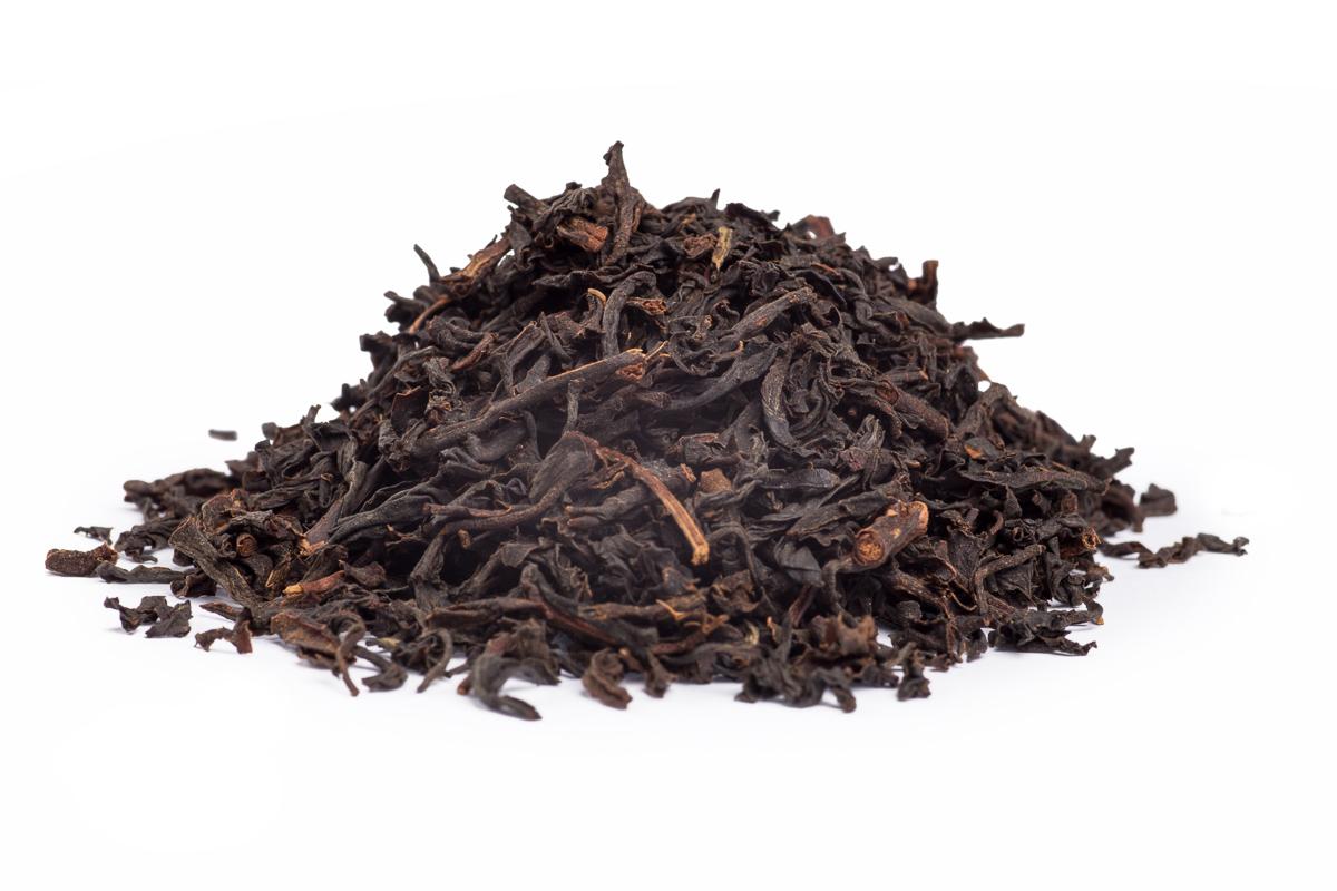 Levně JIŽNÍ INDIE NILGIRI TGFOP- černý čaj, 500g