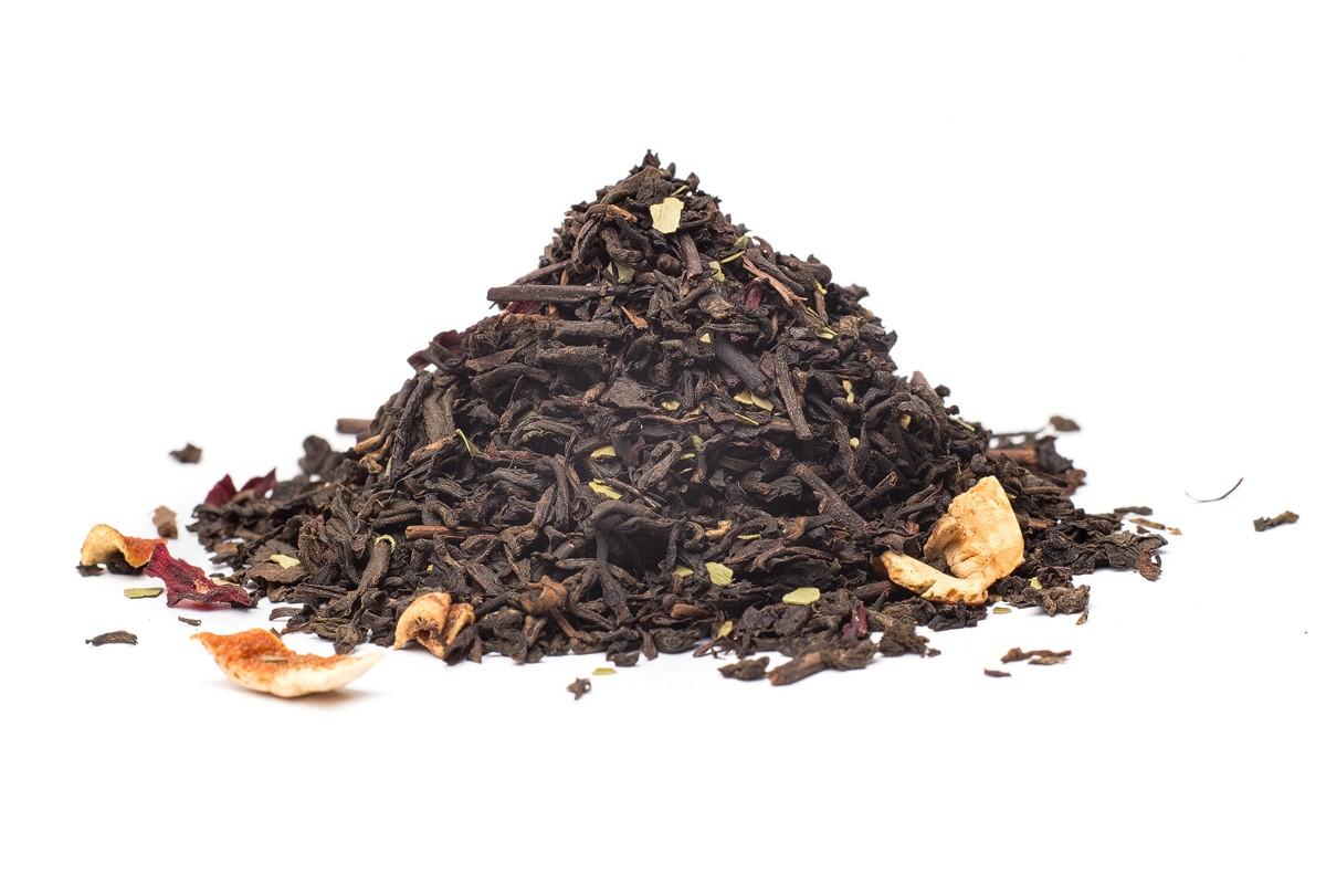 Levně SHAPE TEA (ČAJ NA HUBNUTÍ) - směs, 100g