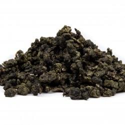 CHINA OOLONG HIGHLAND