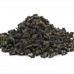 FORMOSA OOLONG SUPERIOR