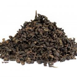 CHINA FUJIAN ANXI TIE GUAN YIN ROASTED - OOLONG
