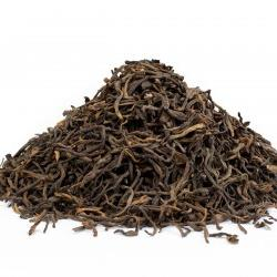 CHINA YUNNAN QUEEN OF PU ERH